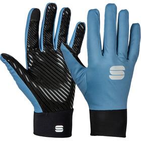Sportful Fiandre Light Guanti, blu
